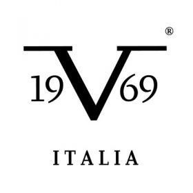 italia_logo_400x400